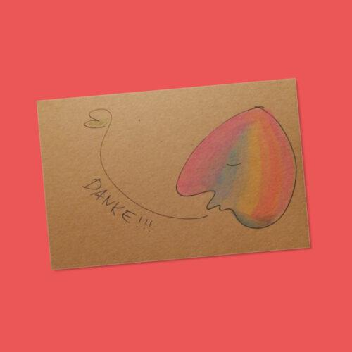 spielmann_glueckspostkarte